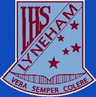 Lyneham High School
